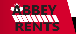 newsite.abbeyrents.ca