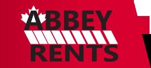 newsite.abbeyrents.ca